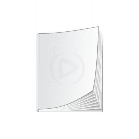 Katalogi firmowe A5 (148x210)