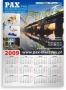 Kalendarze plakatowe B1 (680x980)