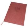 Okładka okleinowana formatu A4 (na akt, dyplom, dokumenty)