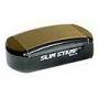 Pieczątka SLIM STAMP 27x73